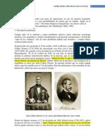 1 Parte Tecnicas Quirurgicas (9-22 Pag. Traducidas Dellibro Original en Ingles)