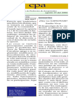 cpa013.pdf