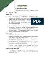 Resumen Tema 4