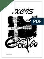 02 Ixcís-Confío
