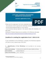GRU WOR Learner Application Form_09