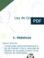 Ley Graham Bueno