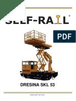 DRESINASKL53_w