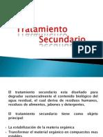 presentacion sanitaria 2.pptx