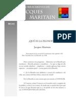 OB_14_Que_es_FILOSOFÍA1