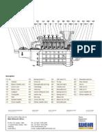 Multistage Spiroglide.pdf