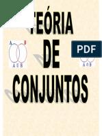 conjuntos-110715012618-phpapp01