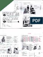 German1.PDF
