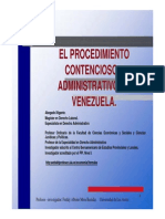 contencioso_administrativo2