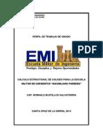 Perfil CARPIN 2014-Final