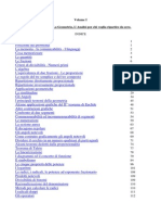 PDF Document (58945)