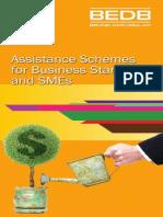 Bedb.sme.Guide.book(2012)