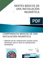 componentesbsicosdeunainstalacinneumtica-100804092808-phpapp01