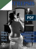Revista 02072014231455 Protrepsis Nov2013 RevistaCompleta