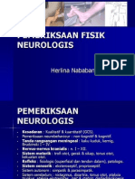 PF Neurologi