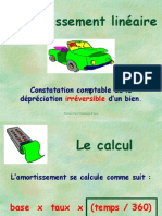 04-amortissement_lineaire.ppt