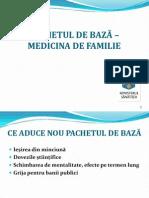 Pachet de Baza Medicina de Familie - 16.01.2014_13093_12967