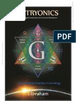 Principia Geometrica [4] - Quantum Cosmology