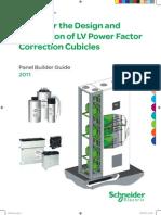 Lv Pfc Pb Guide