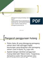 PPAk_StrukturModal