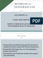 KELOMPOK 79_Muhammad Bagus Prakasa Dan Erwin Firmansyah FIX