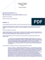 Property Cases Easements Feb 17