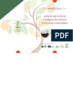 Guia_Horticolas_invernadero control biológico