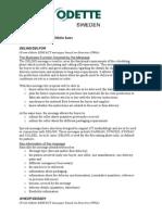 Dokumentation  EDI Odette kurs.pdf