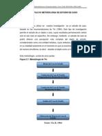 caso empre.pdf