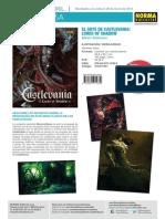 castlevania&paris.pdf