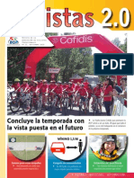 ACP - Revista11