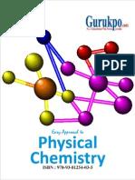 206896122 Physical Chemistry