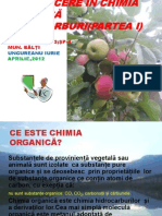 Ntroducere in Chimia Organica Kopiia Kopiia