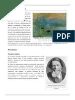 Impresion is Mo PDF