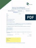 Formulaire e Paiement(1)