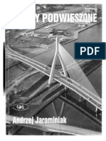 Mosty Podwieszone - 2002 -A. Jaromniak