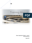 500-101_27.0_12_Alteon_Level1_TrainingManual