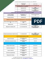 Cursuri-semestrul-2-2013