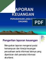 laporan-keuangan