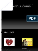 The Saffola Journey.ppt