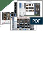 Iphoto Contact Sheet