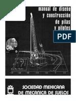 Manual de Diseño y Construcción de Pilas y Pilotes - SMMS.pdf