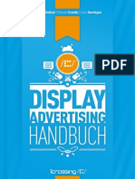 iCrossing Display Marketing Handbuch