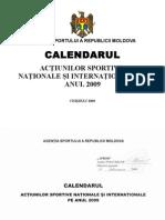 Calendar 2009.FC17217BB4044BF091991E805358F162