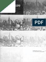 NYIP Book06 Exposure