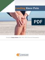 Knee Pain Guide Winhealth
