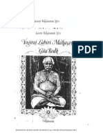 Biografia de Sri Lahiri Mahasaya Por SWAMI BYDIANANDA GIRI_kriya (Bom Livro)