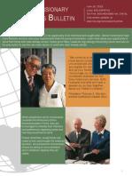 senior-missionary-opportunities.pdf