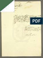 PT-OTFCBR-A-04-H1881