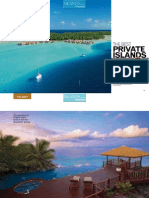Islands mag Best Private Island Resorts